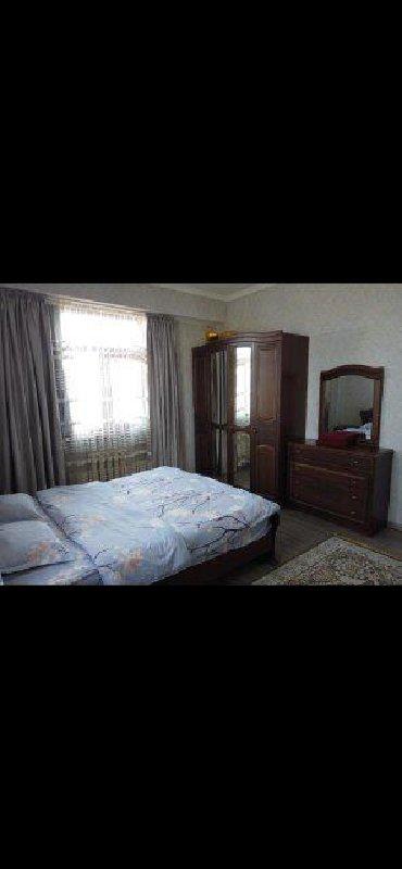 2 х комнатные квартиры в бишкеке в Кыргызстан: Посуточно Суточные квартиры в бишкеке Аренда Сутка квартира