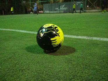 Футбольные мячи PUMA! Есть много видов в Бишкек