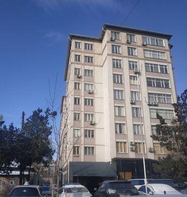 Продается квартира: 1 комната, 63 кв. м