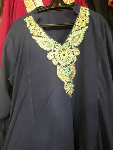 Индийские платья привозныеРазмер-стандартВ двух расцветках- малиновый