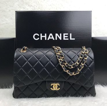 Orestiada şəhərində CHANEL BAG Our products has one year warranty free shipping