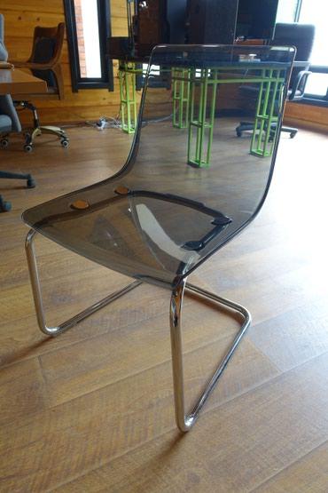 Продаю стулья от Икеа.новые. Продаем в в Бишкек