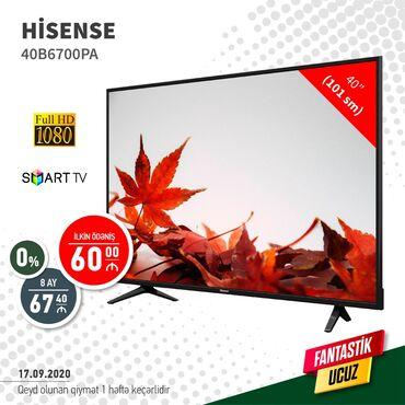 acura tlx 24 dct - Azərbaycan: TƏLƏSIN !!!! sentyabr ayının 24 nə qədər HİSENSE TV-modellini 8 ay