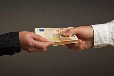 Izdajem - Srbija: Nudim vam zajam koji varira od 1000 do 950,000 u periodu od 1 do 40