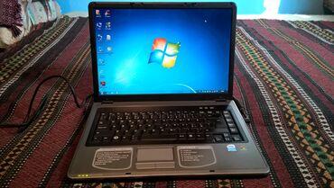 Sprava - Srbija: Advent 8215 nordic je model spravan laptop 15,4 wide screen --ima sist