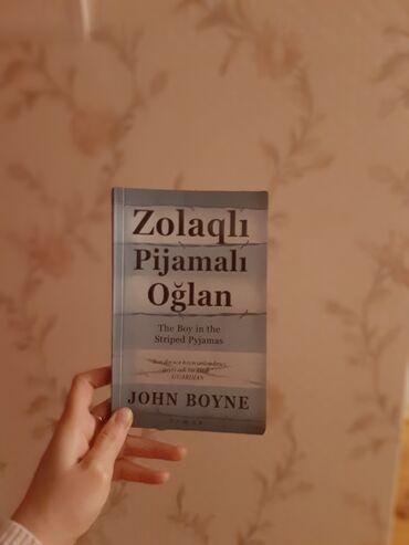 29 elan   İDMAN VƏ HOBBI: Kitablar, jurnallar, CD, DVD