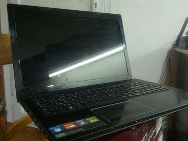 Ноутбук для офиса и учебы.На базе процессора Intel Core i3Оперативная