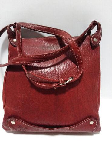 Sako crne boje - Srbija: ITALY fantastična kožna torba izradjena od prirodne fine deblje a