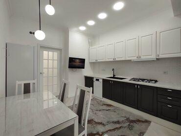 Продается квартира:Элитка, Магистраль, 2 комнаты, 53 кв. м