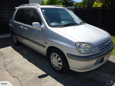 Сдается в аренду авто под смс такси по в Бишкек