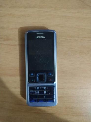Nokia 6300 satin alin - Azərbaycan: Nokia 6300 telefonu Mikrofonu işləmir bircə