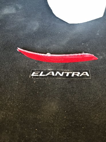 Aston-martin-rapide-59-at - Azərbaycan: Elantra atrajatel sol 2014 15