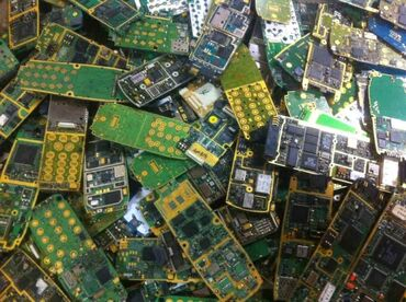 Куплю платы от телефонов Или нерабочие телефоны