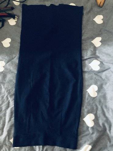 синяя юбка в Кыргызстан: Юбки Amnesia M