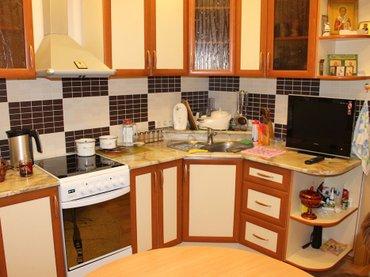 Кухонные гарнитуры. из разных материалов. в Кара-Ой