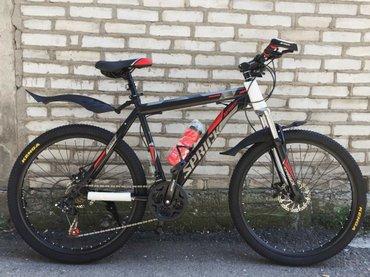 Горно-спортивные велосипеды SPRICK . в Бишкек