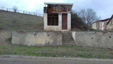 Göygöl şəhərində Salam Göy Göl Rayon unda Ev Torpaq Kirayə ev digər elanı ücün