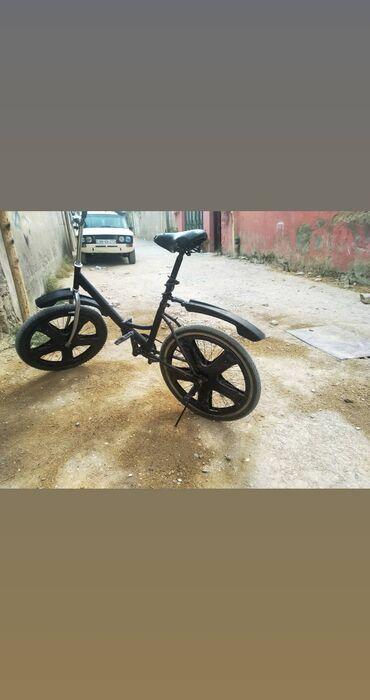 yun kisi sviteri - Azərbaycan: SaLam velosipet yaxsi veziyyetdedi he gün süllür qimet sondu wasapda