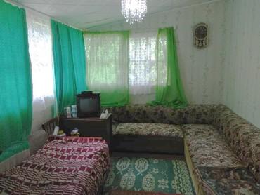 Продажа Дома от собственника: 80 кв. м., 4 комнаты в Бает - фото 6