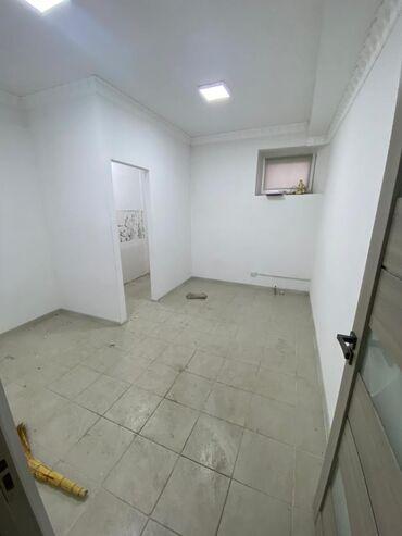 Продаётся Помещение 3 комнаты и холл не большой48м2