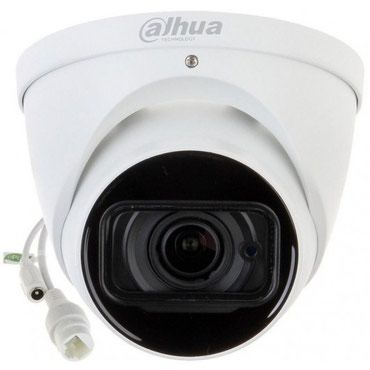 Dahua DH-HAC-HDW1200TP-Z-A в Bakı