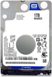 sert-disk - Azərbaycan: Sert disk satilirBu sert disk noutbuklariniz ve netbuklariniz