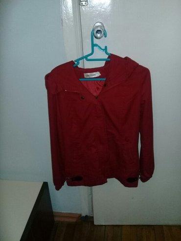Bakı şəhərində куртка 46