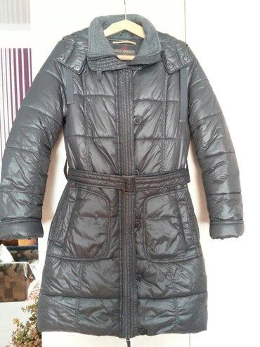 Срочно! Пальто новое! Осень - зима  в Кант