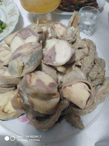 Обед обед даамдуу тамак ишканаларга куруучуларга жеткируу бекер Шорпо