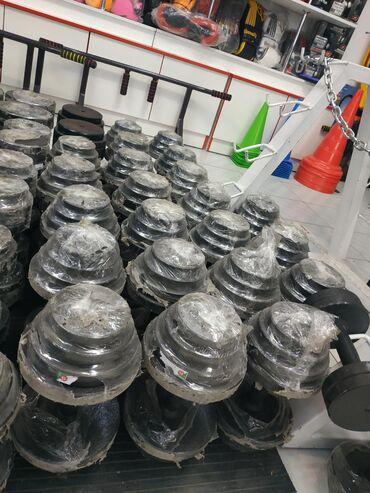15x15 кг заводские цены в спортивном магазине SPORTWORLDKG Большой