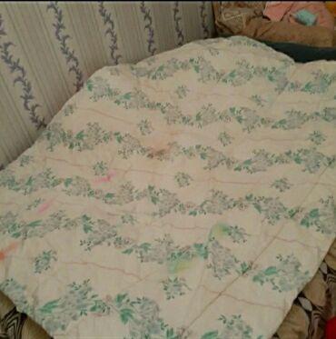 Одеяло 400