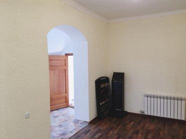 Продаю НОВЫЙ большой дом в г. Талас по в Талас - фото 8