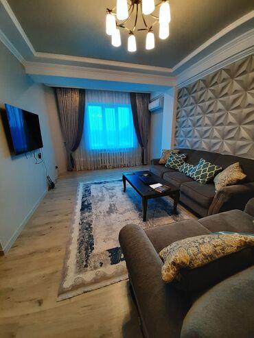 снять дачу за городом бишкек посуточно в Кыргызстан: Сдаётся посуточно 1 комнатная элитная квартира в центре города. Есть