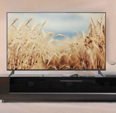 ТВ и видео - Кыргызстан: Телевизоры