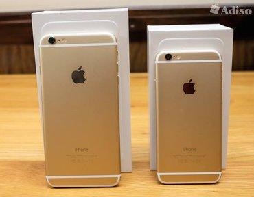 ‼️‼️‼️‼️Вниманте скупка скупаю айфоны Apple 🍎 iPhone Айфоны  Расчет в Бишкек