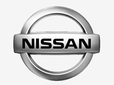 Компьютерная диагностика автомобилей Ниссан