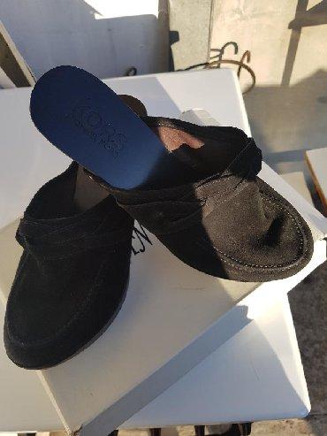 Michael Kors papuce,kozne,NOVE-30€ -BR39