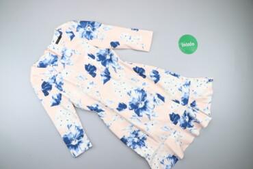 Платья - Розовый - Киев: Платье Коктейльное Zara S