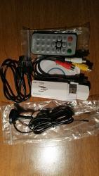 антенна cdma в Азербайджан: Цифровой USB 2.0 Аналоговый ТВ-брелок для приемника по всему миру