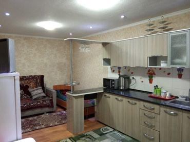 Сдаю комнату 23кв.м  порядочным и в Бишкек