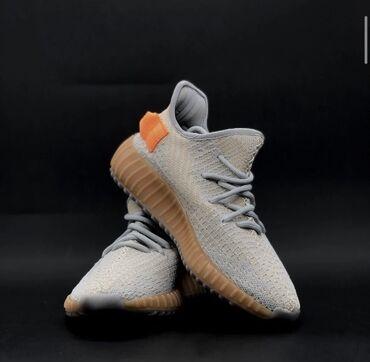 Женская обувь - Бишкек: Размеры: 36, 37, 38, 39, 40, 41, 42, 43, 44 Производство: Турция   •