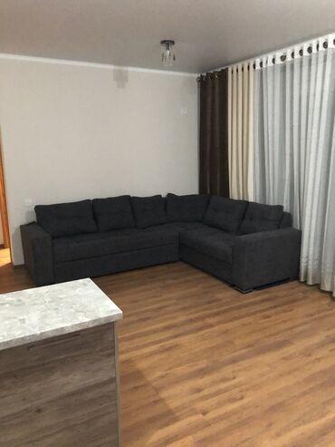 в Бактуу-Долоноту: Продается квартира: 2 комнаты, 69 кв. м