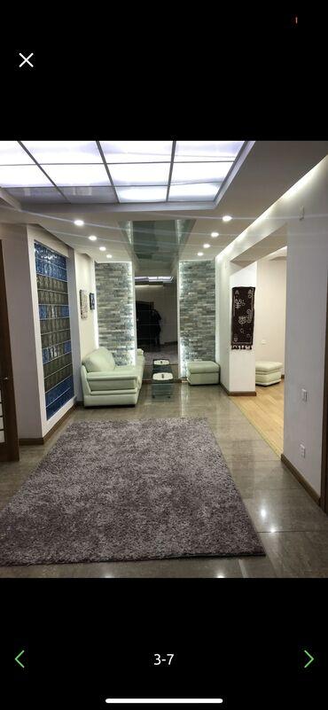 без хозяин квартира берилет in Кыргызстан   ДОЛГОСРОЧНАЯ АРЕНДА КВАРТИР: 2 комнаты, 70 кв. м, С мебелью