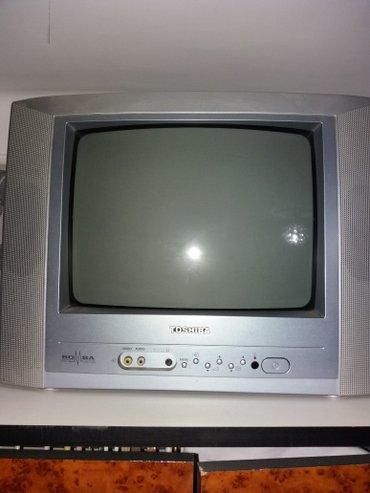 Bakı şəhərində Televizor yaxşi işlek veziyette