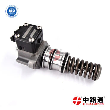 Ensoreiz-spakorpe-b - Srbija: Mack electronic unit pump electronic unit pump mack  Sandy(JUN) China