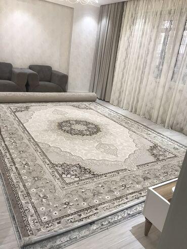 Персидские Турецкие ковры Наш адрес Л. Толстого 120 Цены ниже рынок
