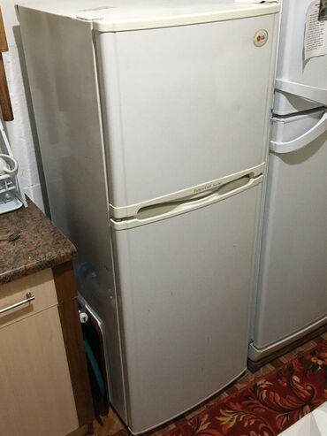 блютуз наушники lg купить в Кыргызстан: Б/у Двухкамерный | Белый холодильник LG