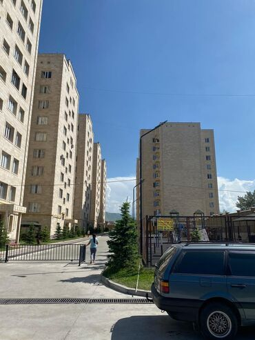 Продается квартира: 1 комната, 42 кв. м
