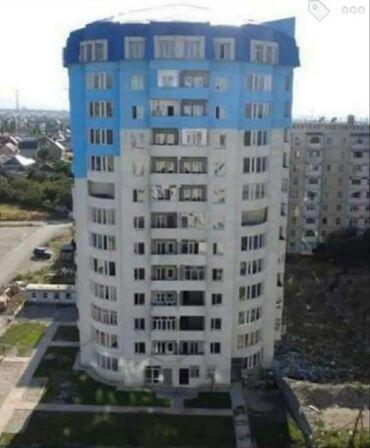 работа в городе кара балта в Кыргызстан: Продается квартира: 2 комнаты, 83 кв. м