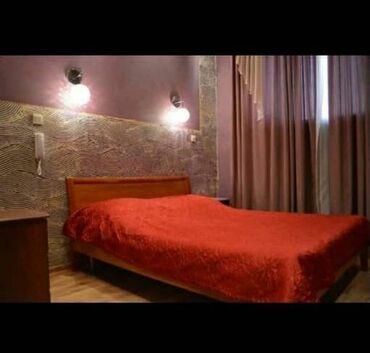 аренда квартир долгосрочно in Кыргызстан   ДОЛГОСРОЧНАЯ АРЕНДА КВАРТИР: Гостиница гостиница гостиница гостиница Гостевой дом со всеми